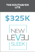 Your Choice The Southaven New Level Sleek