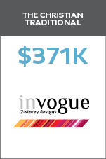 Your Choice The Christian by InVogue